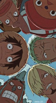 One Piece Manga, One Piece Drawing, Zoro One Piece, One Piece Fanart, Cool Anime Wallpapers, Cute Anime Wallpaper, Animes Wallpapers, One Piece Images, One Piece Pictures