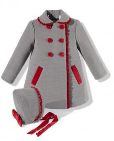Baby clothes should be selected according to what? How to wash baby clothes? What should be considered when choosing baby clothes in shopping? Baby clothes should be selected according to … Kids Dress Wear, Little Girl Dresses, Baby Dress, Cute Outfits For Kids, Baby Outfits, Toddler Outfits, Toddler Fashion, Kids Fashion, Childrens Coats