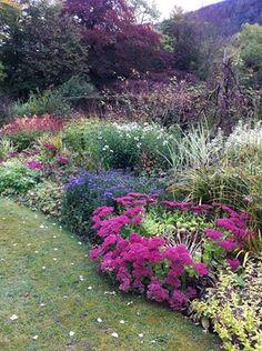 Craigieburn Garden Nursery S