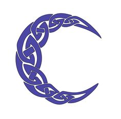 There are a lot of pagan symbols that have been used for centuries, and each symbol have a specific meaning and purpose. Many of these have been incorporated to modern wiccan religion, as well as other new age pagan groups. Gaelic Symbols, Celtic Symbols And Meanings, Moon Symbols, Pagan Symbols, Viking Symbols, Egyptian Symbols, Ancient Symbols, Viking Runes, Celtic Protection Symbols