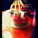 @mwitzenhausen ~ 1971 #Fender #bass #photography - via @BWitzenhausen
