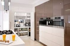 Image result for small butlers pantry modern