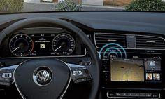 Alexa, do I require a virtual assistant within the car? - http://www.justcarnews.com/alexa-do-i-require-a-virtual-assistant-within-the-car.html  Alexa, Assistant, Require, virtual, within