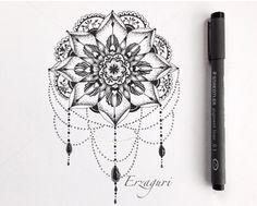 bohemian drawing tumblr - Google Search