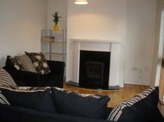 Holywell Avenue, Swords, Co. Dublin - Apartment to let - has definite promise Property For Rent, Find Property, Dublin Apartment, Swords, Home Decor, Decoration Home, Room Decor, Sword, Home Interior Design