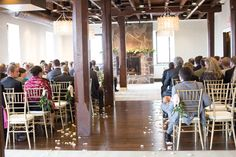 Romantic Canada Wedding at Ancaster Mill Elegant Wedding, Diy Wedding, Wedding Ceremony, Happily Ever After, Style Me, Wedding Photography, Canada, Romantic, Table Decorations