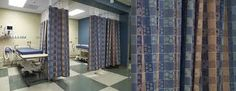 hospital cubicle - Google Search