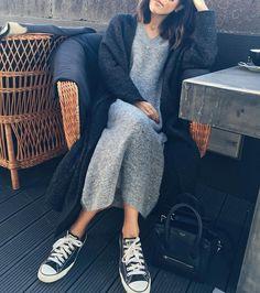 cool fashion-clue by http://www.polyvorebydana.us/urban-fashion-styles/fashion-clue/