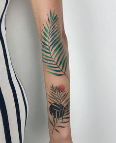 Left Arm Tattoos, Arm Tats, Palm Tattoos, Dream Tattoos, Future Tattoos, Body Art Tattoos, New Tattoos, Tattoo Ink, Tatoos