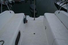 Dufour Duo - Choisir un bateau