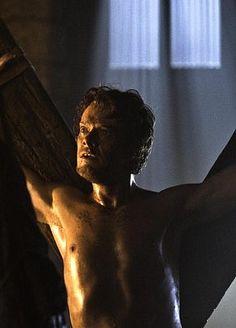 Theon Greyjoy (Son of Balon Greyjoy)