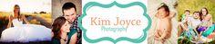 Shawna and Charlie married!! – Kansas City Wedding Photographer | kimjoycephotography