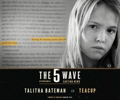 The Hollywood Celebrates the new year 2016 with a great list of movies which includes, horror, action, thrill at their best in every section. Hollywood in The 5th Wave Movie, The Fifth Wave Book, The 5th Wave Series, No Wave, Epic Movie, Movie List, A 5ª Onda, The Scorpio Races, Waves