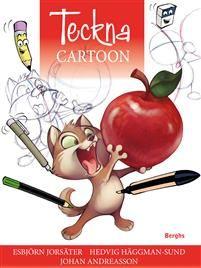 Teckna cartoon Hedvig, Cartoon, Illustration, Fictional Characters, Tv, Illustrations, Cartoons, Comic, Fantasy Characters