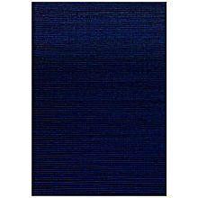 Pulse Rug, 8-Feet by 10-Feet, Blue  http://www.bestdealstoys.com/pulse-rug-8-feet-by-10-feet-blue/