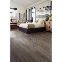 Smartcore Ultra Woodford Oak Home Projects In 2019
