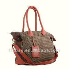 998021f601 18 Best Bags images   Bag sale, Givenchy, Givenchy antigona