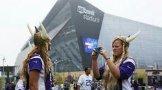 NFL: New York Giants @ Minnesota Vikings  http://www.clubgowi.com/sportsbettingadvice/nfl-betting-preview-new-york-giants-minnesota-vikings  #betting #bettingtips #nfl #speltips #oddstip