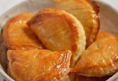 Cheesecake minceur au citron - Recette Plat - Recette Cuisine Facile Snack Recipes, Snacks, Vinaigrette, Cookies Et Biscuits, Donuts, Chips, Desserts, Brioche Express, Food