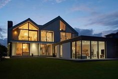 Shearwaters by OB Architecture - MyHouseIdea
