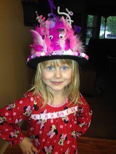 crazy happy mad hatter day pinterest crazy hat day crazy rh pinterest com