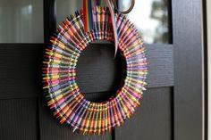 unique christmas wreath design ideas modern unique wreaths to dress up JzL39QZB