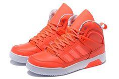 competitive price 52f62 24b8c Adidas NEO Ctx9tis Casual Zapatos hombres Corriendo Zapatos Fluorescent  rojo…