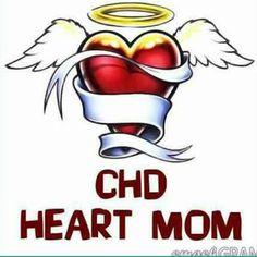 Heather Joelle Steele ~ My Heavenly Angel ~ Hypoplastic Left Heart Syndrome
