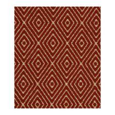 Shop Robert Allen Raised Geo Classic Crimson Fabric at onlinefabricstore.net for $54/ Yard. Best Price & Service.