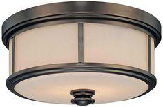 Lamps Plus Minka Lavery Harvard Court Ceiling Light 12 Beautiful Flush Mount Ceiling Lights