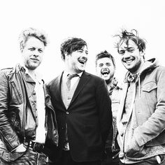 For Sale a Mumford and Sons Poster Collection Mumford and Sons Poster Sigh No MorMumford and Sons Poster Babel Mumford and Sons Poster Babel Promo Flyer to advertise a Mumford and Sons Concert a… I Love Music, Music Is Life, My Music, Music Film, Music Icon, Marcus Mumford, Mumford Sons, Mundo Musical, Promo Flyer