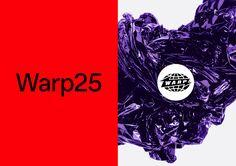 HelloMe_Warp25_08_2