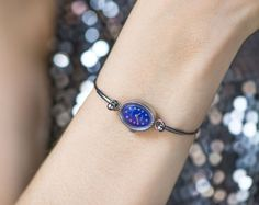 Vintage cocktail watch for women navy blue face Seagull, small oval women's watch, tiny ring bracelet girl watch, evening watch silver shade Daniel Wellington Women, Girls Wrist Watch, Ring Bracelet, Bracelets, Vintage Watches Women, Tiny Rings, Types Of Rings, Jewelry Accessories, Woman Watches