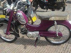 Dutch Bike, Honda Cub, Motor Scooters, Cubs, Motorbikes, Dutch Bicycle, Bear Cubs, Scooters, Tiger Cubs
