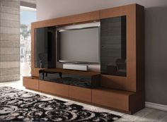 living room TV cabinets living room