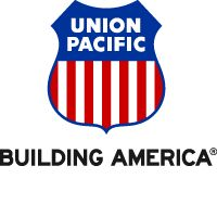 Union Pacific Railroad Offers Free Educational History Toolkit