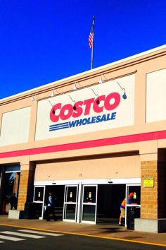 12 Costco Employee Secrets, Including What the Different Markdowns Mean