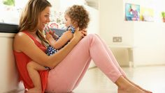 Stay at home mom - 7 habits that will change you for the better! The Well Nourished Nest Good Parenting, Parenting Hacks, Every Mom Needs, Only Child, Stay At Home Mom, Mom Hacks, Life Hacks, 7 Habits, First Time Moms