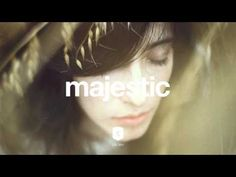 Bijou Winters x Leian Limms - Skin Sketches (Kyson Remix)