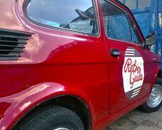 #Fiat126p
