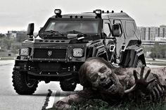 Zombie Apocalypse Survival    Top-10-cars-to-survive-a-zombie-apocalypse.jpg