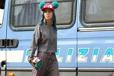 street fashion 2015 spring - Google keresés