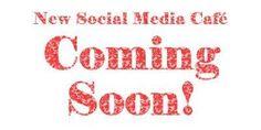 Πως βλέπουν άραγε οι γυναίκες τα Social Media;Τι είναι αυτό που τις ενδιαφέρει; Σύντομα θα μάθουμε....Pink Social Media