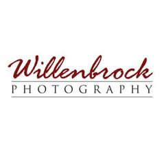 I just voted for Willenbrock Photography as the BEST PHOTOSTREAM/FLICKR in the city web awards! Click here to place your vote now!