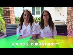 LSU Sorority Recruitment: What to Expect - YouTube