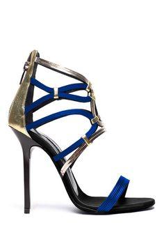 Diego Dolcini  |  @ my sexy shoes2