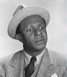 "Edmund Lincoln Anderson (18 September 1905 – 28 February 1977), also known as Eddie ""Rochester"" Anderson, was an American comedian and actor. His most famous role was that of Rochester van Jones, usually known simply as ""Rochester"", the valet of Jack Benny, on his radio and television shows. With this he became the first African-American to have a regular role on a nationwide radio program."