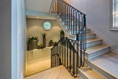 Oakville Showhome Photo Gallery | Princess Margaret Welcome Home Lottery