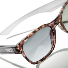 7f11a6faeca To celebrate the launch of our tortoise collection of sunglasses