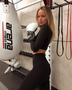 Sporty Outfits, Athletic Outfits, Sports Challenge, Fitness Inspiration Body, Workout Attire, Workout Aesthetic, Body Motivation, Taekwondo, Fitness Goals